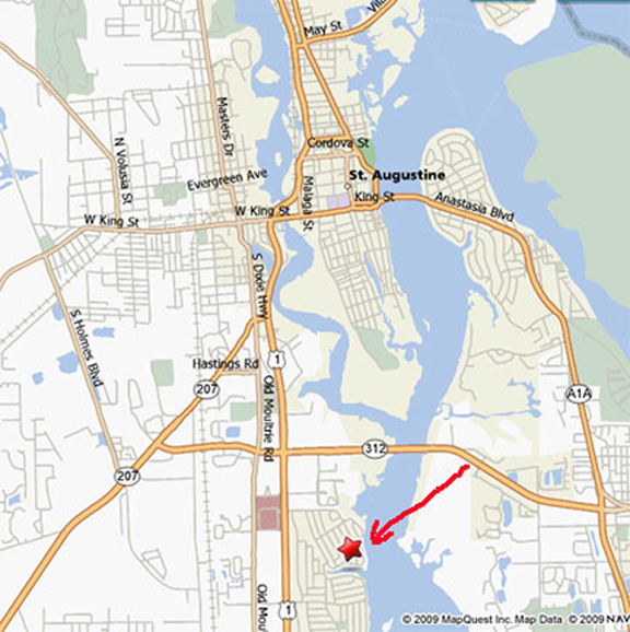 Rent Monthly $1,295 . Large bright and airy by Intracoastal Waterway.